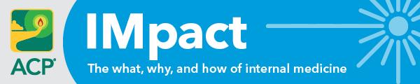 ACP IMpact